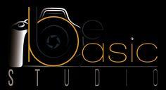 Be Basic Studio è uno spazio culturale dedicato alla fotografia che ospita mostre, proiezioni, corsi e workshop tenuti da artisti e fotografi.  Si pone come un luogo di dialogo e incontro tra appassionati e professionisti.  Be Basic dispone inoltre di una sala posa a noleggio ed è in grado di soddisfare ogni esigenza lavorativa.