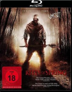 Watch Rites of Spring Full-Movie Hd Movies, Movies Online, Movies And Tv Shows, Movie Tv, Movies Free, Horror Movie Posters, Horror Films, Movie Covers, Best Horrors