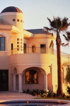 Architect and builder of new and remodeled beach homes and commercial buildings in Santa cruz and Monterey counties. Commercial Construction, Monterey County, Beach House, Group, Mansions, Architecture, House Styles, Building, Santa Cruz