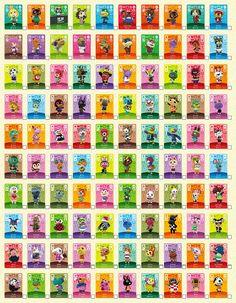 36 best happy home designer images on Pinterest   Animais, Animales Qr Code Animalcrossing Happy Home Designer Clothing Html on