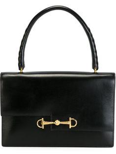 pink hermes kelly bag - Hermes Handbags on Pinterest | Hermes, Kelly Bag and Hermes Bags