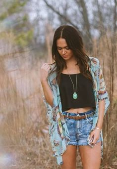 Hardt boutique / photographer andie linn// free people style / boho /