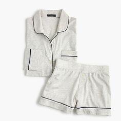 women s knit pajama set - women s sleepwear Women s Sleepwear 4f3fd9a7c
