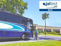 Jaltest (@JaltestOfficial)   Twitter Commercial Vehicle, Twitter, Vehicles, Car, Vehicle, Tools
