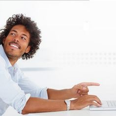 Online Loans with Bad Credit: Instant Payday Loans Provide You The Much Needed Cash Relief