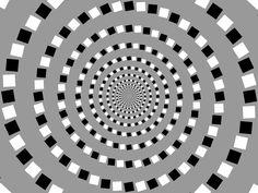 squarespirals.jpg (1200×900)