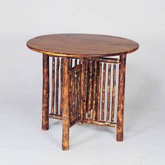 Flat Rock Furniture is the leading manufacturer of high end rustic furniture. Our designs include chairs, sofas, tables, beds, cabinets and accessories.