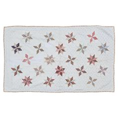 Quilts from a New York Collection Antique Quilts, Small Quilts, Antique Jewelry, Crib Quilts, Auction, Fine Art, Antiques, York, Collection