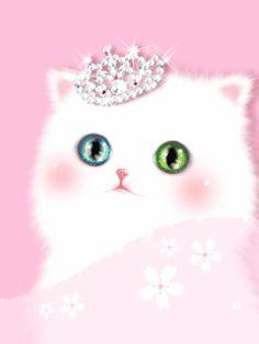 Princess ♡