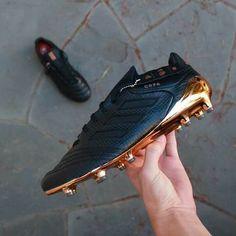 newest 40cc1 9ac71 Tenis Nike Futbol, Futbol Femenino, Botines Futbol, Zapatos De Fútbol,  Zapatillas,