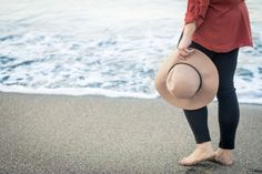 Can Christians wear bikinis at the beach this summer? John Piper shares his thoughts | Christian News on Christian Today