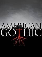 American Gothic - Todas as Temporadas - Dublado / Legendado