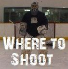 If you started playing hockey at a young age you probably had a dream to roof the puck. Young hockey players have trouble getting the puck off the ice, but once they learn how to shoot high it's almost the only place they shoot. At a young age it is not a bad idea to …