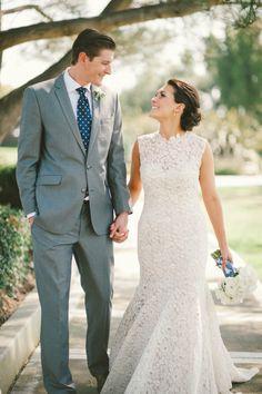 San Francisco Wedding from Emily Blake  Read more - http://www.stylemepretty.com/2013/07/30/san-francisco-wedding-from-emily-blake/