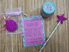 Alice, Fairy Birthday Party, Diy Baby Shower, Bebe