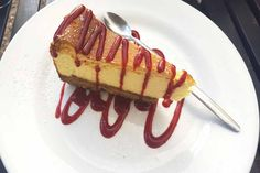 Cheesecake-at-Groot-Constantia