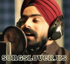 Gucci Armani - Simranjeet Singh Mp3 Song