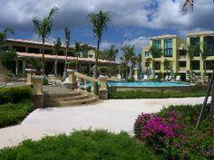 ***AVAILABLE ON JULY**Family Paradaise!!*** Beautiful Penthouse Beach Villa ** Vacation Rental in Loiza from @homeaway! #vacation #rental #travel #homeaway