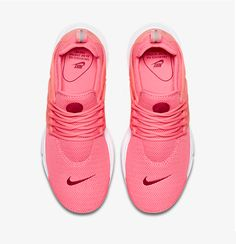 6fae4151568a Quick Buy Nike Air Presto Bright Melon Cedar White Womens Shoes   Trainers  to enjoy the Best Discount Prices.