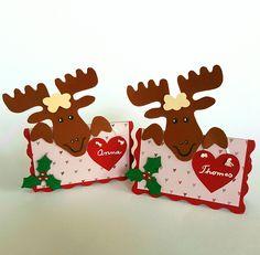 Paper Cutting, Gingerbread Cookies, Menu, Paper Crafts, Cards, Gingerbread Cupcakes, Menu Board Design, Tissue Paper Crafts, Paper Craft Work