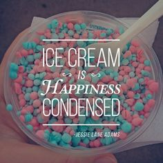 Buy any flavor of Dippin' Dots online for delivery right to your door! #icecream
