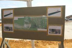 Pregopontocom Tudo: Ponte Ilhéus-Pontal deve ficar pronta em dois anos...