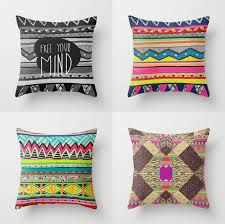 tumblr room ideas diy hipster - Google Search
