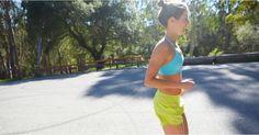 Benefits of Morning Exercise | POPSUGAR Fitness