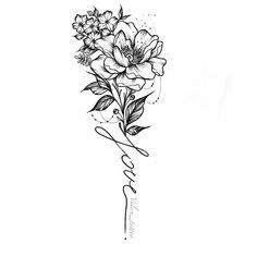 "6,095 Likes, 20 Comments - FLASH WORK  (@flash_work) on Instagram: ""Artista: @valery_tattoo  _ Adm lua Estamos também no @ttblackink  @tattooinke…"""