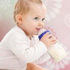 Take a look at this Bottles & Breastfeeding event today!