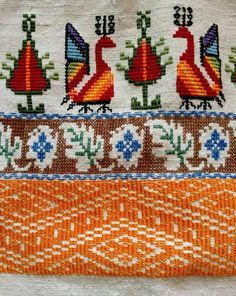 Russian Embroidery, Pattern Books, Ukraine, Folk, Cross Stitch, Textiles, Costumes, Quilts, Crafts