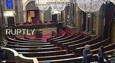 Paralia News- (Breaking News): Ένα απίστευτο πολιτικό θρίλερ εξελίσσεται αυτή την...