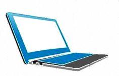 réferencement avec optimisation et generation de liens www.creationsite.ma