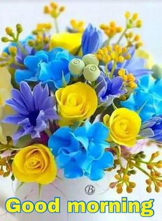Good morning friends - Balvinder Singh Samra - Google+