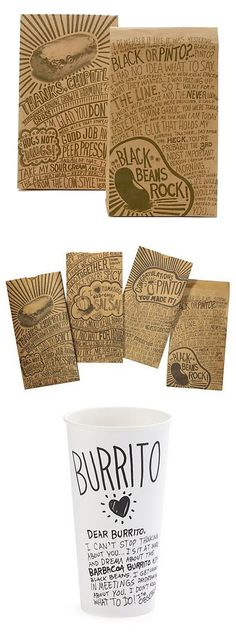 Chipotle | Sequence Agency