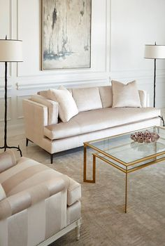 Furniture Meubles Theodore Alexander Cosmopolitan Character Http Ift