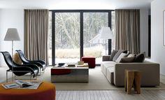 COR Möbel und mehr bei Gärtner Internationale Möbel
