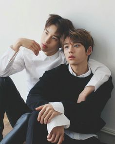 Read 32 synchronization from the story The bad boy's weakness (Woocas) by (Little Lion) with reads.It was late in the afternoon when Lucas. Lucas Nct, K Pop, Nct 127, Winwin, Sehun, Fanfiction, Johnny Seo, Kim Jung Woo, Pre Debut