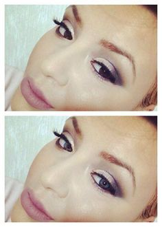 My Passion Make-up <3