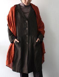 [Envelope Online Shop] Clement Lisette outer wear