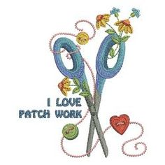 Sewing Fun 5 06 machine embroidery designs