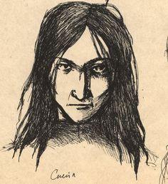 Severus_Snape_by_Neo_Omegushka