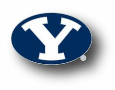Got BYU? - DailyLDS.com