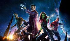 """""""I Guardiani della Galassia: Vol.3"""" si farà ma il regista James Gunn rimarrà anche per il terzo capitolo? http://www.ecodelcinema.com/guardiani-della-galassia-ci-sara-un-terzo-capitolo-e-forse-un-nuovo-regista.htm"""