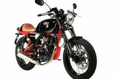25 Motorcycle 125cc Ideas Motorcycle Vehicles Bike