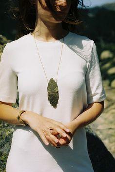 Olivia Terrell Jewelry.