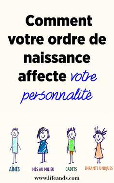One Drop Rule, Les Benjamins, Education Positive, Craft Online, Neuroscience, Self Improvement, Kids And Parenting, Communication, Management