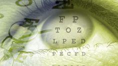Multifokal Mercek İle Yakın Gözlüğünden Kurtulun
