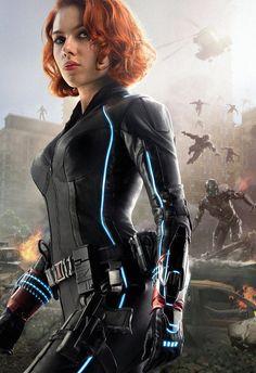 avengers_age_of_ultron_black_widow