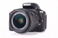 Nikon vs Nikon - What Digital Camera Nikon D5500, Still Life Photos, Camera Reviews, World Photography, Present Day, Fujifilm Instax Mini, Courses, Olympus, Binoculars